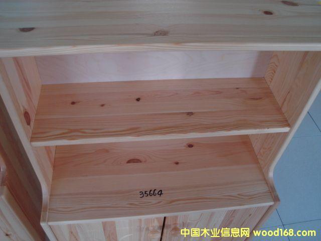 木柜的详细介绍