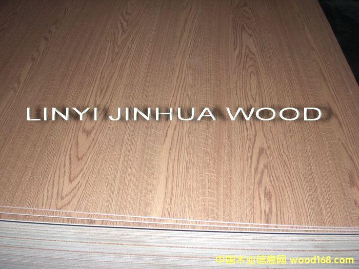 各色华丽板/paper overlay plywood