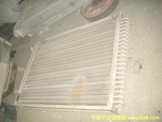 散热器的详细介绍