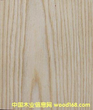 人造橡木山纹木皮,科技橡木山纹木皮