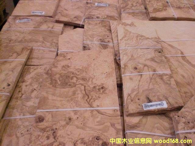 橄榄树厂家大全,橄榄树生产商经销商大全-木业产品大全