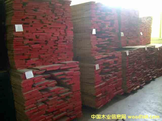 美国板材(红橡、白橡、白蜡)