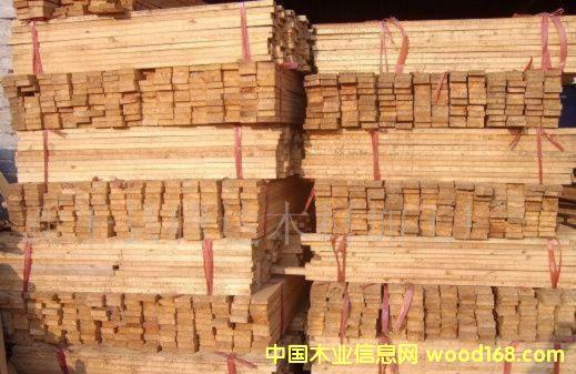杉木板材的详细介绍