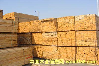 建筑模板,方木