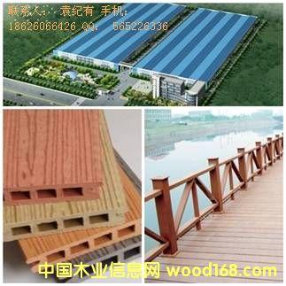 甘肃 兰州 青海塑木制品