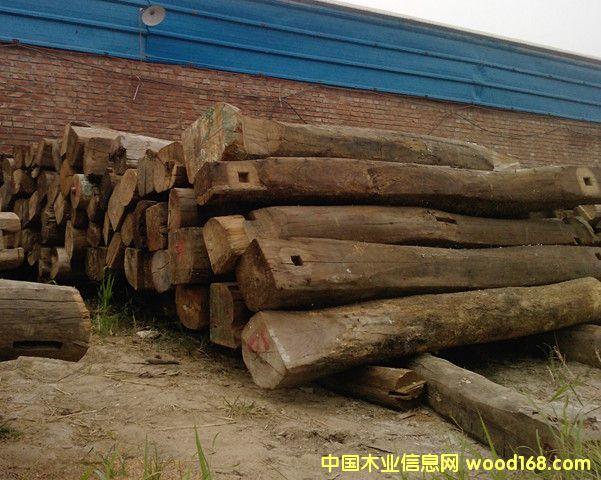 檩条 产品价格: 产品规格: 14 详细描述: 本品是生产古典家具和木制