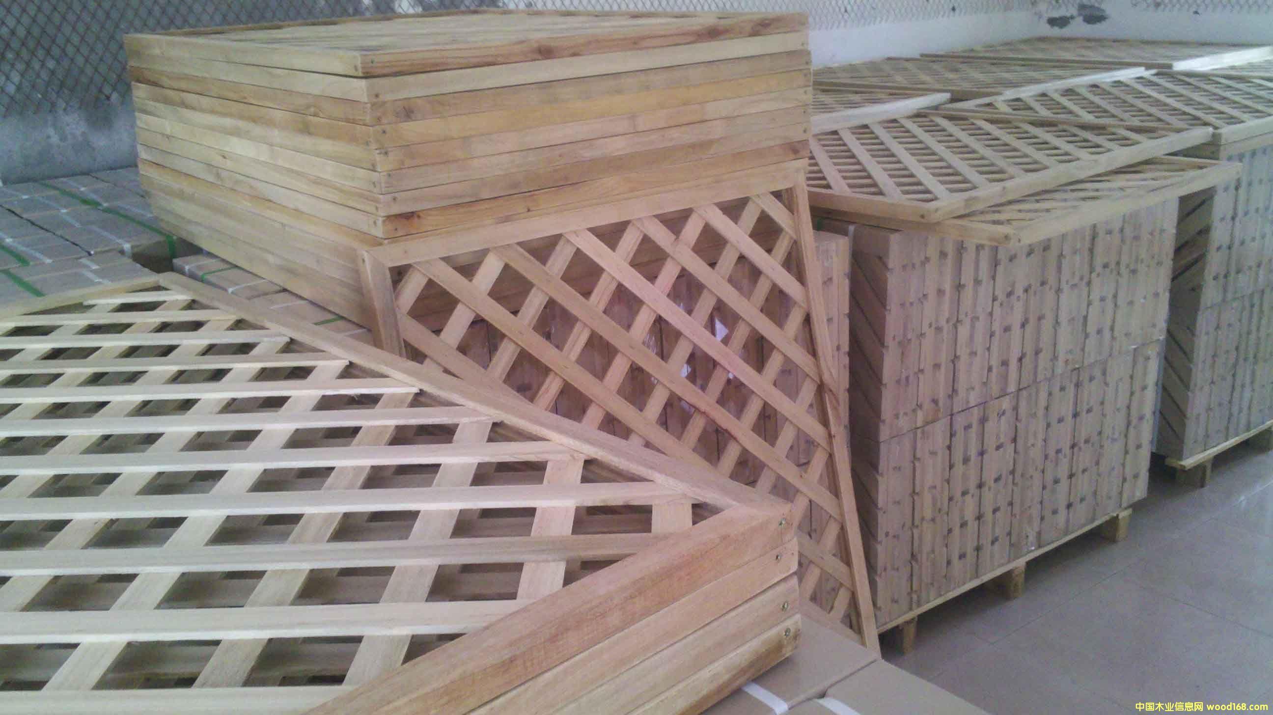 纸箱手工制作围栏