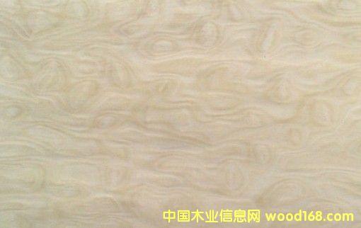 白影木饰面板的详细介绍