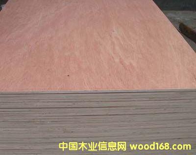 [供] 全桉芯三聚氰胺饰面板,杨木芯高档门套板