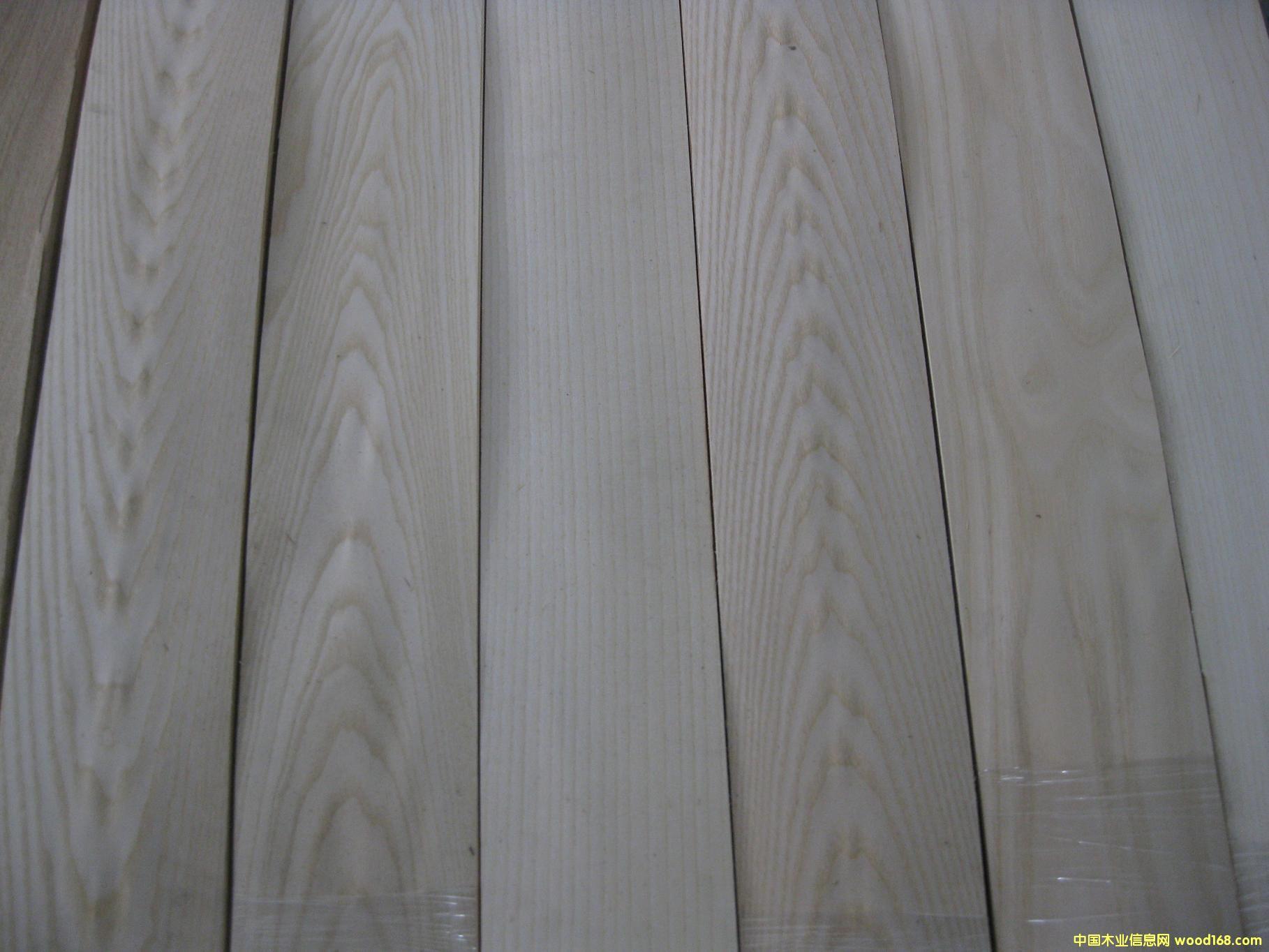 白元/白栓/白蜡地板木皮