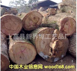 栗木原木价格,最新木材市场价格和走势-中国木业信息网
