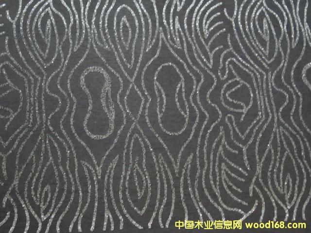 浮雕印染饰面板