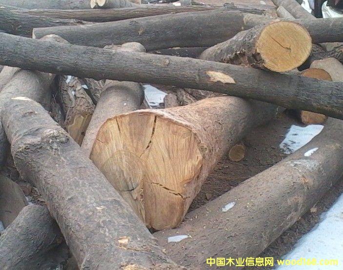 烂木头根雕茶几图片大全