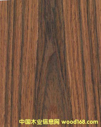 大山纹酸枝木皮 家具木皮贴面 东莞木皮批发