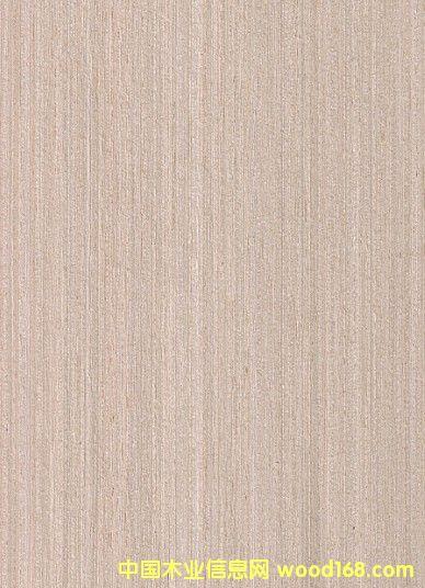 30丝科技木皮 家具木皮贴面 东莞木皮批发