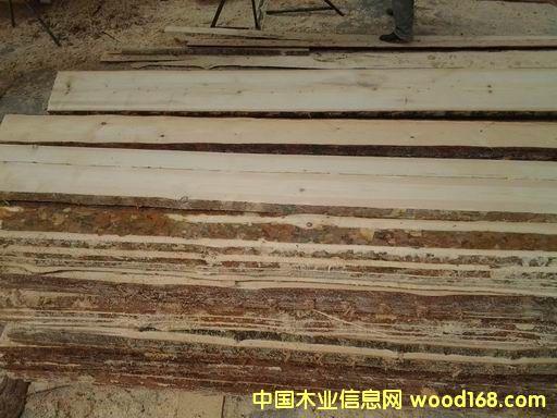 木板-中国木业信息网产品展示中心