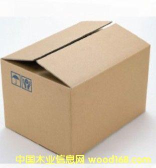 纸管,各种规格缠绕膜,塑料薄膜包装,各种规格纸箱,电缆盘,塑料桶,卷钉