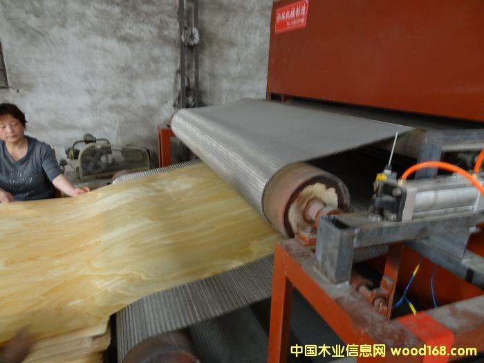 滚筒和网带直焰式干燥机