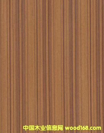 科技木木皮