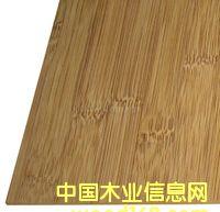 东莞竹板供应商 大岭山竹板 常平竹板 横沥竹板