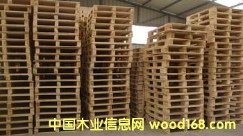 HS-02木栈板