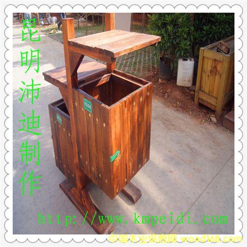 垃圾桶厂家大全,垃圾桶生产商经销商大全-木业产品