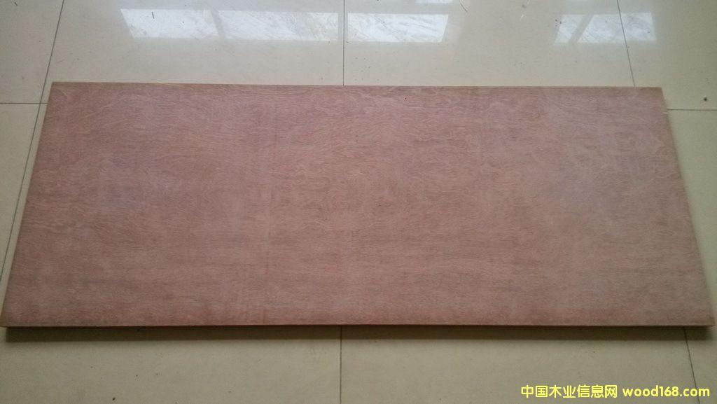 [供] 天津集装箱木地板厂家竹木地板厂家集装箱修箱板