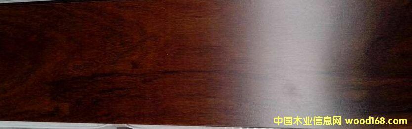 重蚁木实木地板的详细介绍