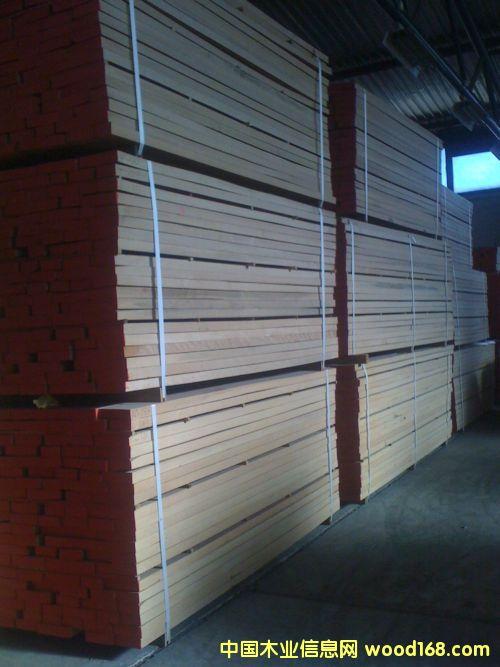 榉木 板材