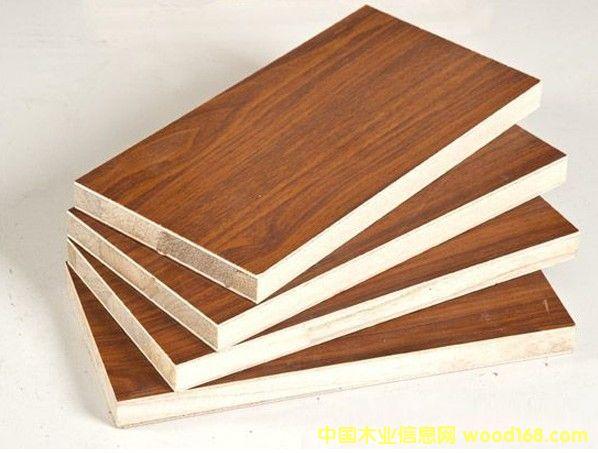 河南那家生态板做的好|信德木业很不错