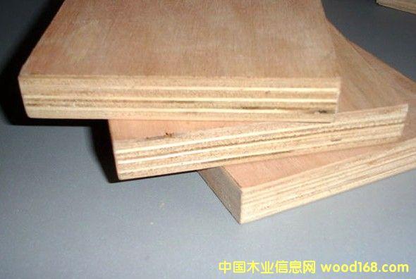 河南著名生态板生产厂|信德木业