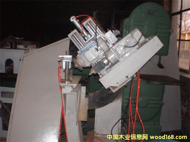 台湾锯钻机的详细介绍