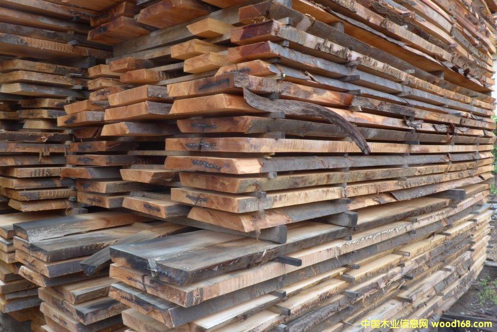 德国山毛榉木板材