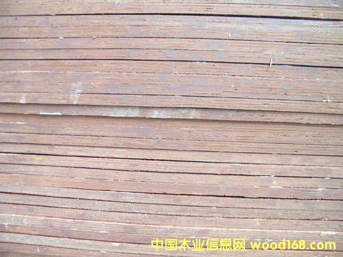 三珠牌松胶板-全松木―长沙四通木业批发的详细介绍