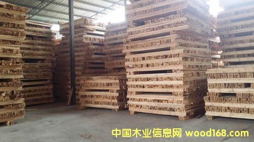 美洲雪松――进口木材木方、欧美材、长沙美洲雪松销售的详细介绍