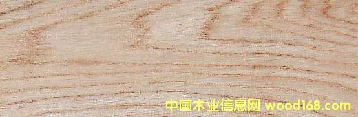欧美材――白橡――木方的详细介绍