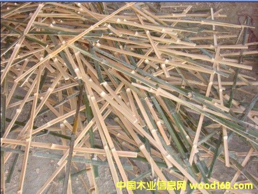 毛竹、竹炭、竹粉、竹竿、竹条、竹块、竹签