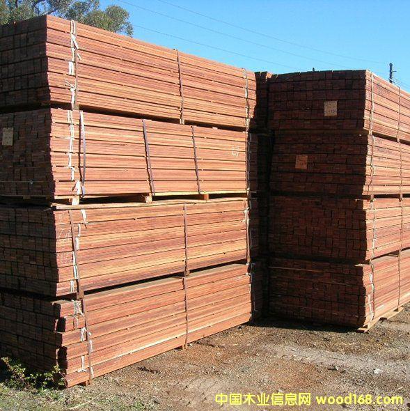[供] 杨木 板材 方木 木条 三角木 可提供定尺加工服务