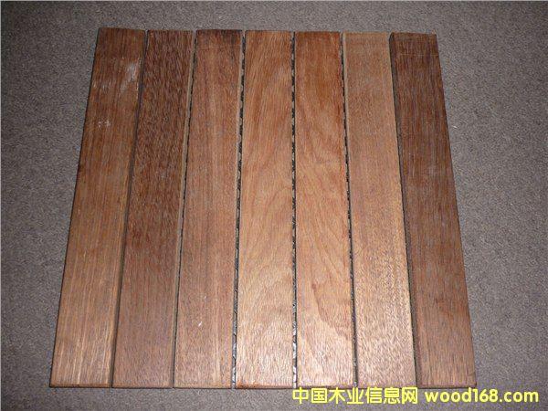 大甘巴豆是什么木