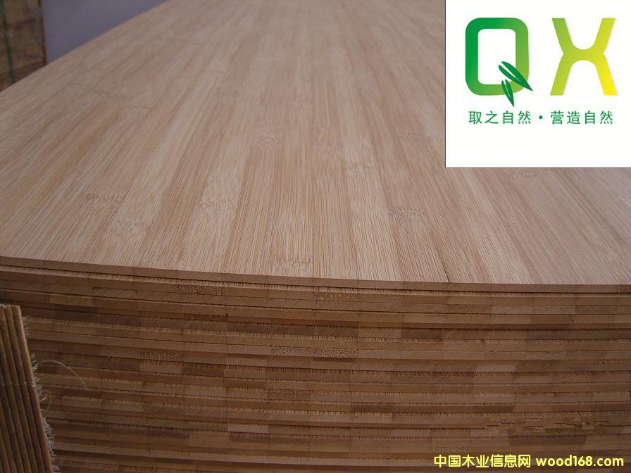 碳化竹盒板的详细介绍