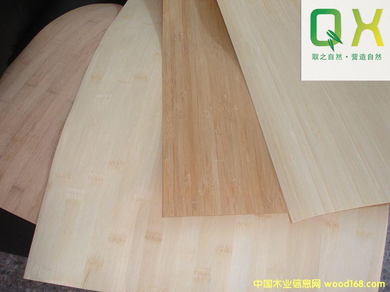 低碳环保竹皮装饰的详细介绍