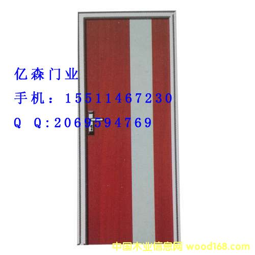 优质甘肃韩式拼装门厂家