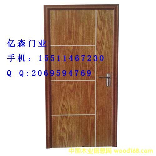 优质甘肃韩式拼装门价格
