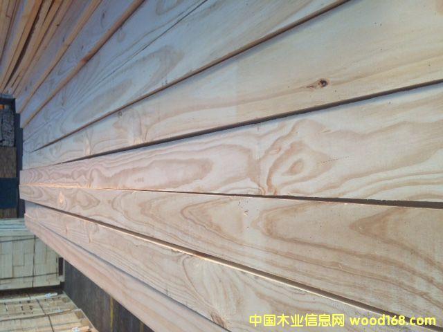 4面清21MM 家具板材