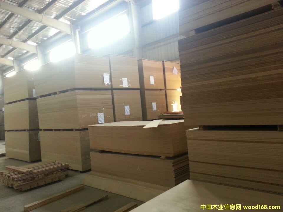中山冠华为酒店工程提供各种装饰板的定制