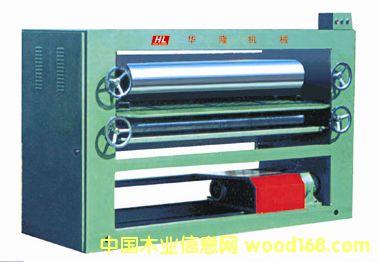 河北邢台华隆机械;BTJ140X3(三轴)