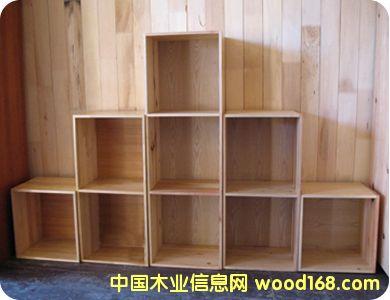 木制品的详细介绍