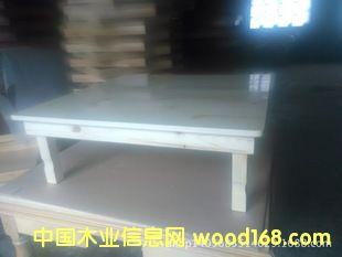 实木炕桌的详细介绍