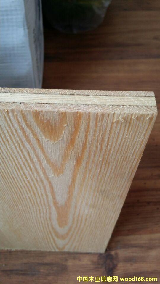 三层松木基材,家具基材的详细介绍