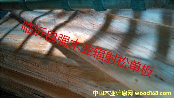 辐射松面板60丝的详细介绍